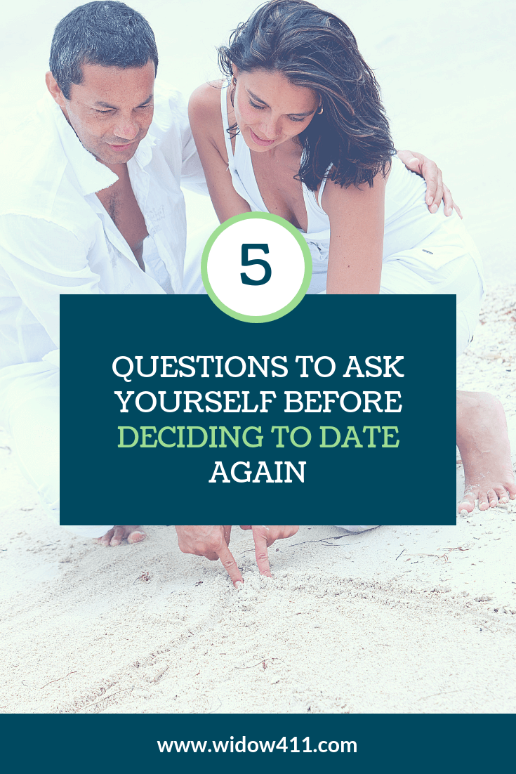 5 Questions To Ask Yourself Before Dating A Coworker 5 Questions To Ask Yourself Before Dating A Coworker new photo
