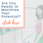 Widows Learn How to Maximize Your Potential