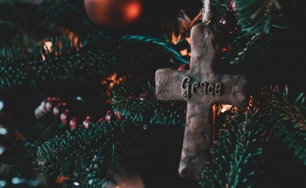 Survive the holidays on your terms